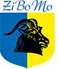 KG ZiBoMo Wolbeck e.V.